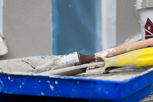 commercial painters north shore